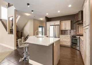 Photo 7: 301 Crystal Green Close: Okotoks Detached for sale : MLS®# A1118340