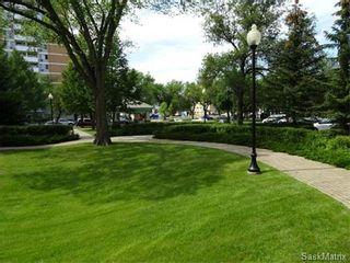 Photo 38: 229 2330 HAMILTON Street in Regina: Transition Area Complex for sale (Regina Area 03)  : MLS®# 582636