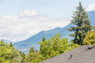 """Photo 15: 305 5689 KINGS Road in Vancouver: University VW Condo for sale in """"GALLERIA"""" (Vancouver West)  : MLS®# R2285641"""