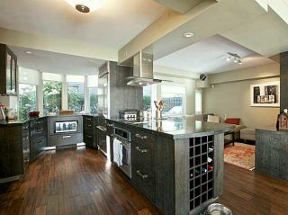 Photo 8: T5 1501 Howe Street in Vancovuer: Yaletown Townhouse for sale (Vancouver West)  : MLS®# V1087421