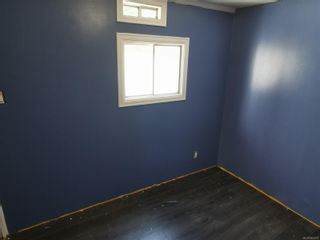 Photo 10: 27 2206 Church Rd in : Sk Broomhill Manufactured Home for sale (Sooke)  : MLS®# 883018