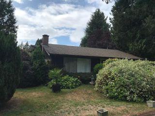 "Photo 4: 5864 WHITCOMB Place in Delta: Beach Grove House for sale in ""BEACH GROVE"" (Tsawwassen)  : MLS®# R2405079"