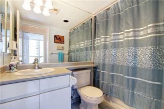 Photo 13: 10 Guildwood Pkwy Unit #623 in Toronto: Guildwood Condo for sale (Toronto E08)  : MLS®# E4183131