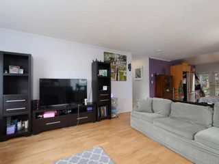Photo 8: 2239 Setchfield Ave in : La Bear Mountain House for sale (Langford)  : MLS®# 870272