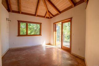Photo 21: 4347 Clam Bay Rd in Pender Island: GI Pender Island House for sale (Gulf Islands)  : MLS®# 885964