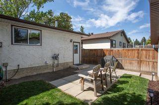 Photo 24: 108 Pensacola Close SE in Calgary: Penbrooke Meadows Detached for sale : MLS®# A1028288