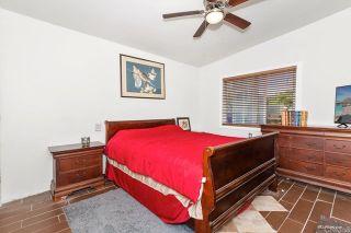 Photo 19: Condo for sale : 3 bedrooms : 7407 Waite Drive #A & B in La Mesa