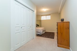 """Photo 17: 24773 MCCLURE Drive in Maple Ridge: Albion House for sale in """"UPLANDS"""" : MLS®# R2093807"""