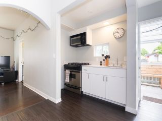 Photo 10: 2334 STEPHENS Street in Vancouver: Kitsilano House for sale (Vancouver West)  : MLS®# R2597947