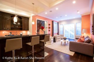 Photo 11: 2969 W 22ND Avenue in Vancouver: Arbutus House for sale (Vancouver West)  : MLS®# R2372865