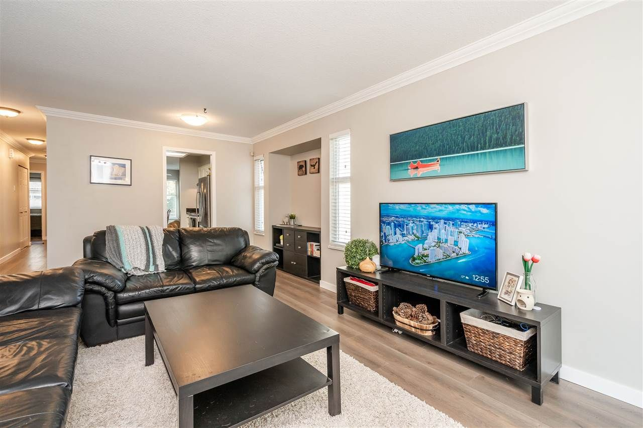 """Photo 13: Photos: 506 11726 225 Street in Maple Ridge: East Central Townhouse for sale in """"Royal Terrace"""" : MLS®# R2459104"""