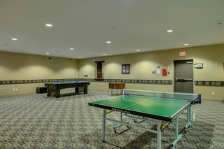 Photo 34: 901 77 Spruce Place SW in Calgary: Spruce Cliff Apartment for sale : MLS®# A1104367