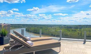 Photo 46: 8606 Saskatchewan Drive in Edmonton: Zone 15 House for sale : MLS®# E4249409