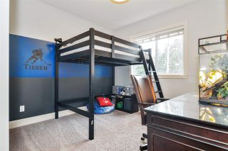 Photo 13: 22858 128 Avenue in Maple Ridge: East Central House for sale : MLS®# R2520234
