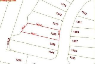 Photo 2: 1308 CLEMENT Court in Edmonton: Zone 20 Vacant Lot for sale : MLS®# E4249926