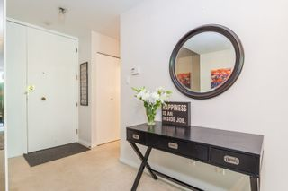 """Photo 8: 312 1777 W 13TH Avenue in Vancouver: Fairview VW Condo for sale in """"MONT CHARLES"""" (Vancouver West)  : MLS®# R2569419"""