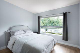 """Photo 7: 3155 W 4TH Avenue in Vancouver: Kitsilano Condo for sale in """"BRIDGEWATER"""" (Vancouver West)  : MLS®# R2608215"""