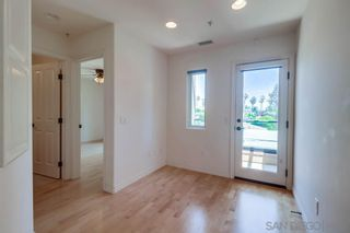 Photo 26: PACIFIC BEACH Townhouse for sale : 3 bedrooms : 4151 Mission Blvd #203 in San Diego