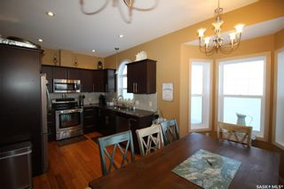 Photo 16: 356 Sparrow Place in Meota: Residential for sale : MLS®# SK841696