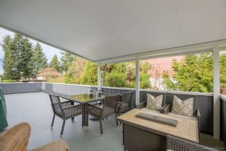 Photo 9: 3930 LOZELLS Avenue in Burnaby: Government Road House for sale (Burnaby North)  : MLS®# R2056265