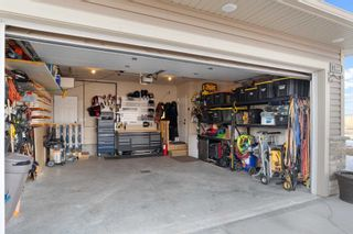 Photo 27: 1460 Wildrye Crescent: Cold Lake House for sale : MLS®# E4248418