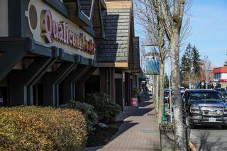 Photo 13: 205 103 Railway St in : PQ Qualicum Beach Condo for sale (Parksville/Qualicum)  : MLS®# 875061