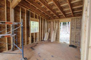 Photo 16: 2728 Fraser Road in Anglemont: North Shuswap House for sale (Shuswap)  : MLS®# 10101552