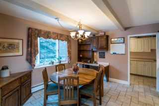 Photo 5: 5647 MORIARTY Crescent in Prince George: Upper College House for sale (PG City South (Zone 74))  : MLS®# R2332546