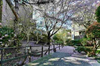 """Photo 24: 304 10626 151A Street in Surrey: Guildford Condo for sale in """"Lincoln's Hill"""" (North Surrey)  : MLS®# R2568099"""