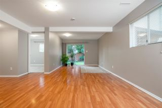 Photo 23: 2555 RAVEN Court in Coquitlam: Eagle Ridge CQ House for sale : MLS®# R2541733