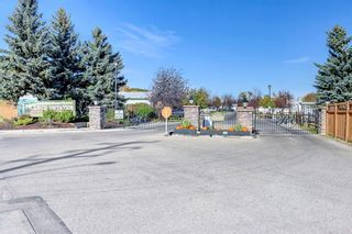 Photo 27: 26 Doubletree Way: Strathmore Mobile for sale : MLS®# A1151333