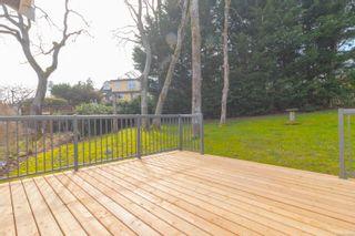 Photo 40: 1542 Oak Park Pl in : SE Cedar Hill House for sale (Saanich East)  : MLS®# 868891