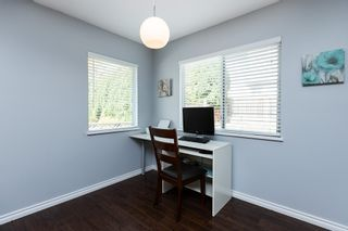 Photo 11: 35063 SPENCER Street in Abbotsford: Abbotsford East House for sale : MLS®# R2500275