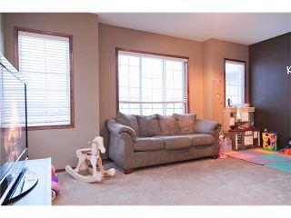 Photo 15: 79 CRANWELL Crescent SE in Calgary: Cranston House for sale : MLS®# C4044341