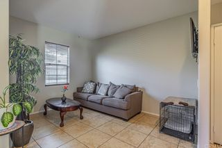Photo 10: 2655 Torres Court in Palmdale: Residential for sale (PLM - Palmdale)  : MLS®# OC21136952