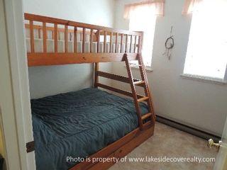 Photo 4: Unit 27 1 Paradise Boulevard in Ramara: Rural Ramara Condo for sale : MLS®# X3303629