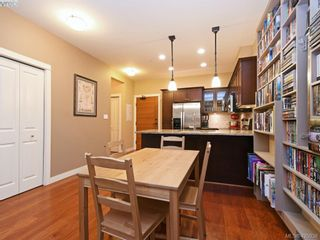 Photo 4: 202 201 Nursery Hill Dr in VICTORIA: VR Six Mile Condo for sale (View Royal)  : MLS®# 833147