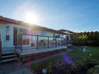 Photo 26: 906 Cassandra Pl in : Na North Nanaimo House for sale (Nanaimo)  : MLS®# 858729