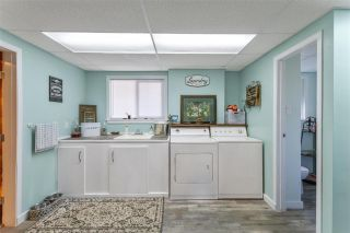 """Photo 16: 7786 SILVERDALE Place in Mission: Mission BC House for sale in """"Silverdale Pl Estates"""" : MLS®# R2585884"""