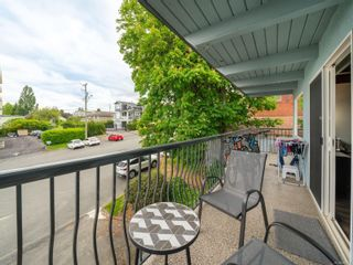 Photo 74: 12 Rosehill St in : Na Brechin Hill Multi Family for sale (Nanaimo)  : MLS®# 876965