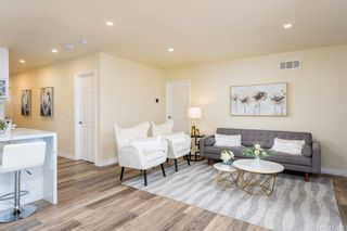 Photo 8: 24701 Argus Drive in Mission Viejo: Residential for sale (MC - Mission Viejo Central)  : MLS®# OC21193164