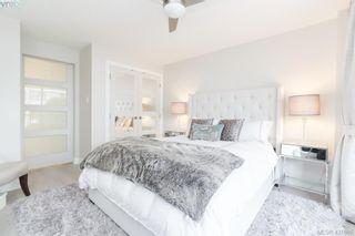 Photo 14: 304 777 Blanshard St in VICTORIA: Vi Downtown Condo for sale (Victoria)  : MLS®# 834512