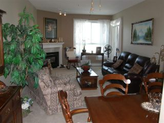 Photo 6: 203 45775 SPADINA Avenue in Chilliwack: Chilliwack W Young-Well Condo for sale : MLS®# R2480489
