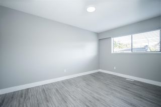 Photo 26: 1938 CATALINA Crescent in Abbotsford: Abbotsford West House for sale : MLS®# R2573085