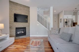Photo 14: 335 Panorama Hills Terrace NW in Calgary: Panorama Hills Detached for sale : MLS®# A1092734