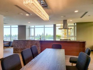 """Photo 40: 1106 6383 MCKAY Avenue in Burnaby: Metrotown Condo for sale in """"Gold House North Tower"""" (Burnaby South)  : MLS®# R2489328"""