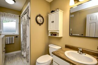 Photo 13: 60 MacMillan Drive in Elmsdale: 105-East Hants/Colchester West Residential for sale (Halifax-Dartmouth)  : MLS®# 202118708