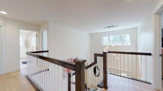Photo 15: 9903 145 Street in Edmonton: Zone 10 House for sale : MLS®# E4261729