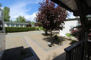 Photo 6: 221 3980 Squilax Anglemont Road in Scotch Creek: Recreational for sale : MLS®# 10099677