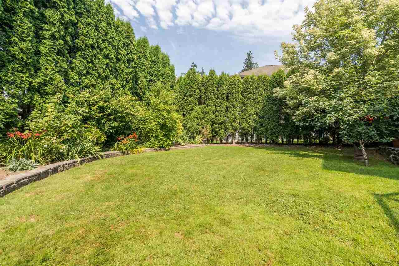 """Photo 39: Photos: 35715 LEDGEVIEW Drive in Abbotsford: Abbotsford East House for sale in """"Ledgeview Estates"""" : MLS®# R2481502"""